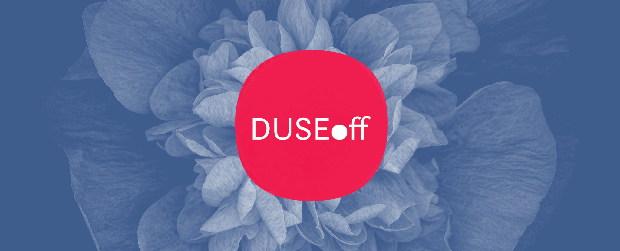 DUSEoff