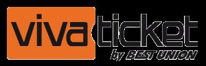Vivaticket Logo - Biglietteria Teatro Duse