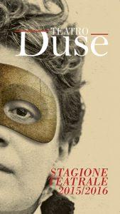 Archivio Stagioni | Stagione 15/16 - Teatro Duse Bologna