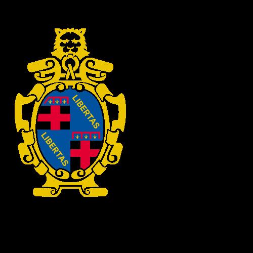 Comune di Bologna logo