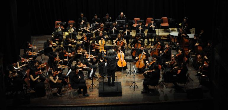 concerto-ytoey_30novembre2015_perugia-e1478706479227-771x375