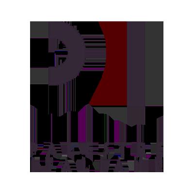 Logo Palestre Italiane