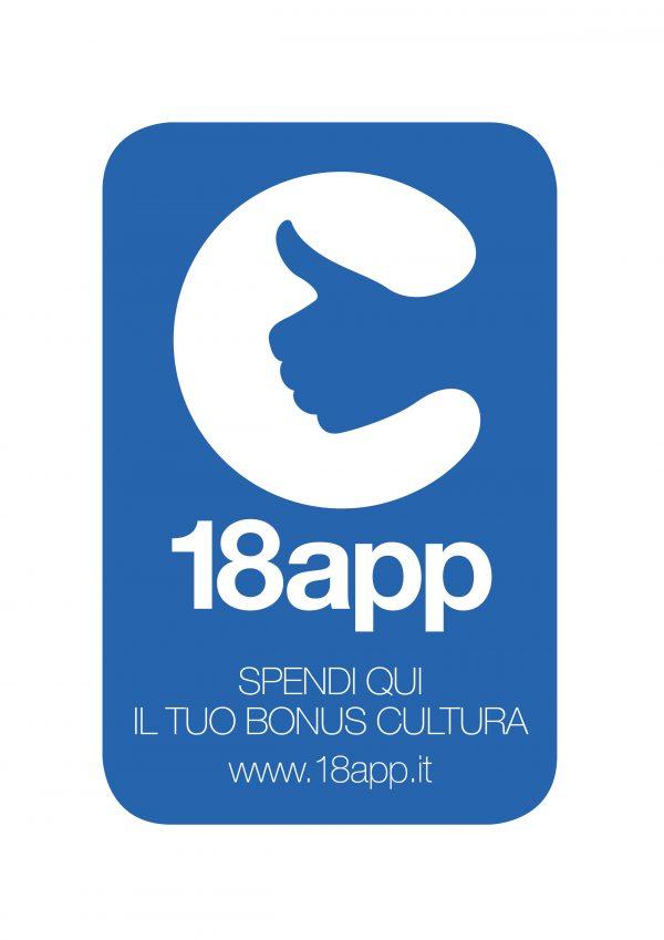 18app - Teatro Duse
