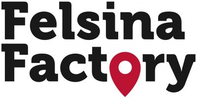 Felsina Factory