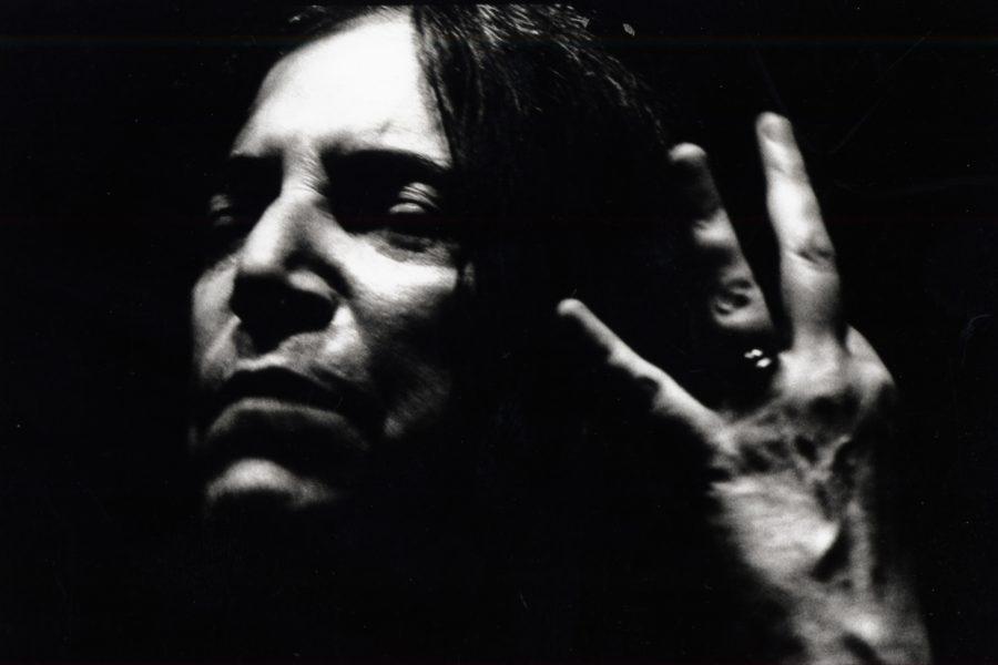 RITRATTI | Fabio Torre - Teatro Duse Bologna