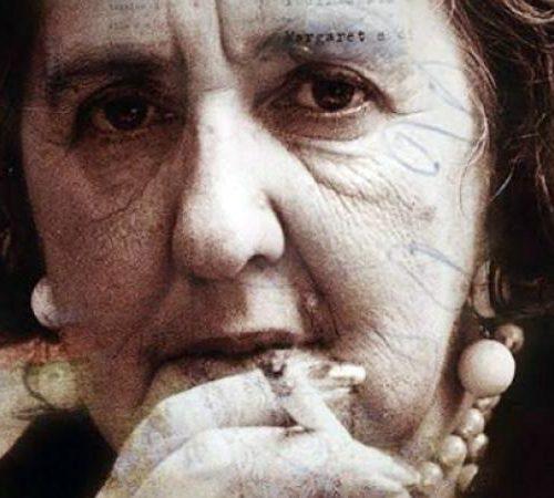 Alda Merini: Il Concerto - Teatro Duse