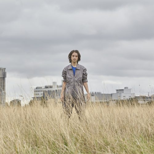 James Holden & The Animal Spirits - Teatro Duse Bologna