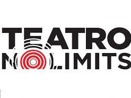 TEATRO NO LIMITS - Teatro Duse Bologna
