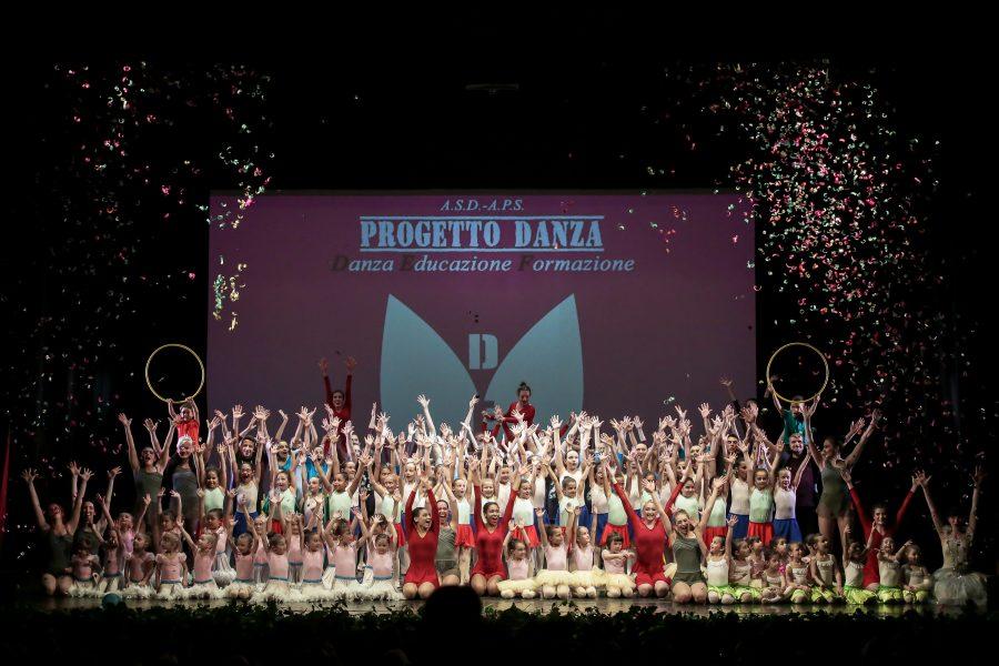 Kairòs-saggio-di-danza-progetto-danza-def