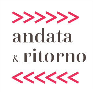 DUSEandata&ritorno - Teatro Duse Bologna