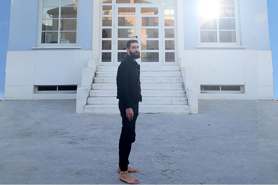 Vasco Brondi - Le luci della centrale elettrica | Teatro Duse Bologna