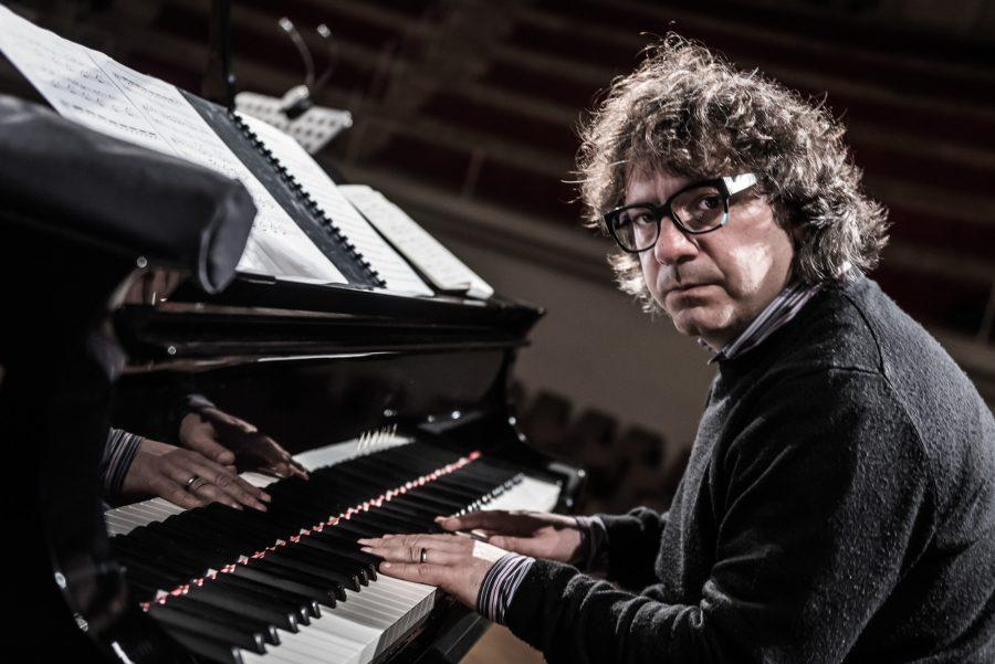 La grande storia dell'impressionismo | Marco Goldin - Teatro Duse Bologna