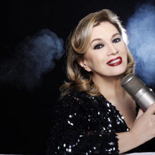 Iva Zanicchi | Una vita da Zingara - Teatro Duse Bologna