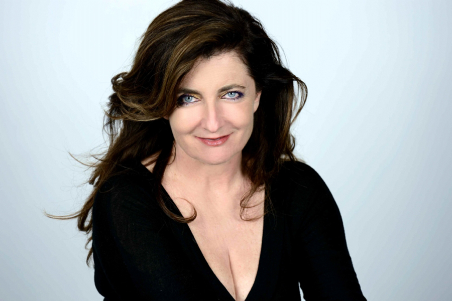 DOC Donne d'Origine Controllata | Francesca Reggiani - Teatro Duse Bologna