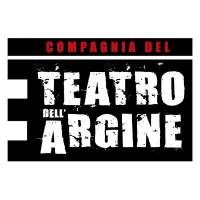 Compagnia Teatro dell'Argine