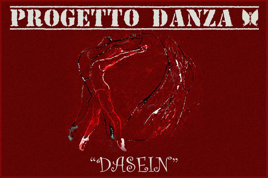 Progetto Danza | DASEIN - Teatro Duse Bologna