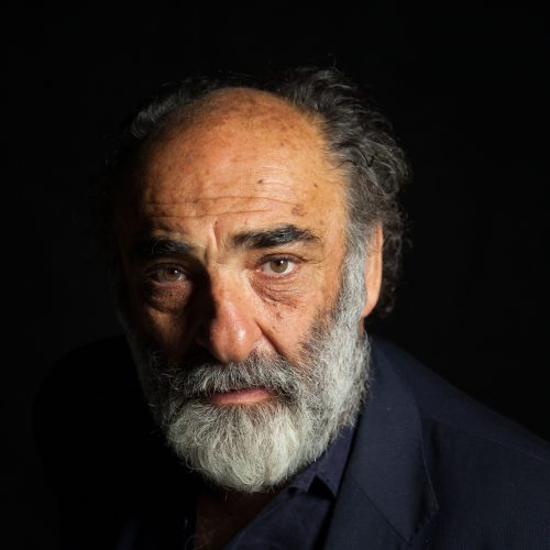 Morte di un commesso viaggiatore | Alessandro Haber - Teatro Duse Bologna
