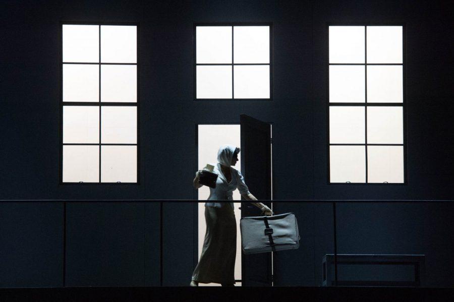 https://teatroduse.it/spettacoli/non-ci-resta-che-ridere-i-legnanesi/