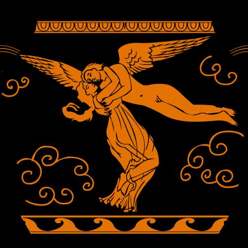 Fantateatro - un'estate mitica al Teatro Duse di Bologna
