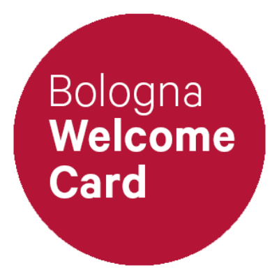 Bologna Welcome Card
