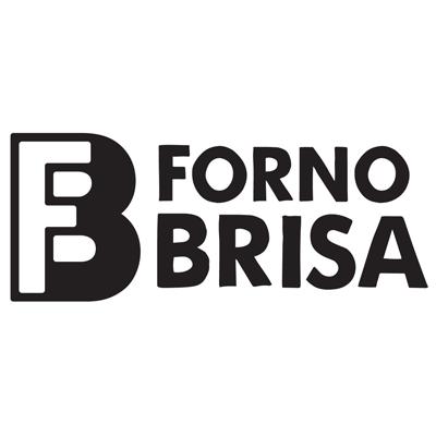 Forno Brisa - Logo
