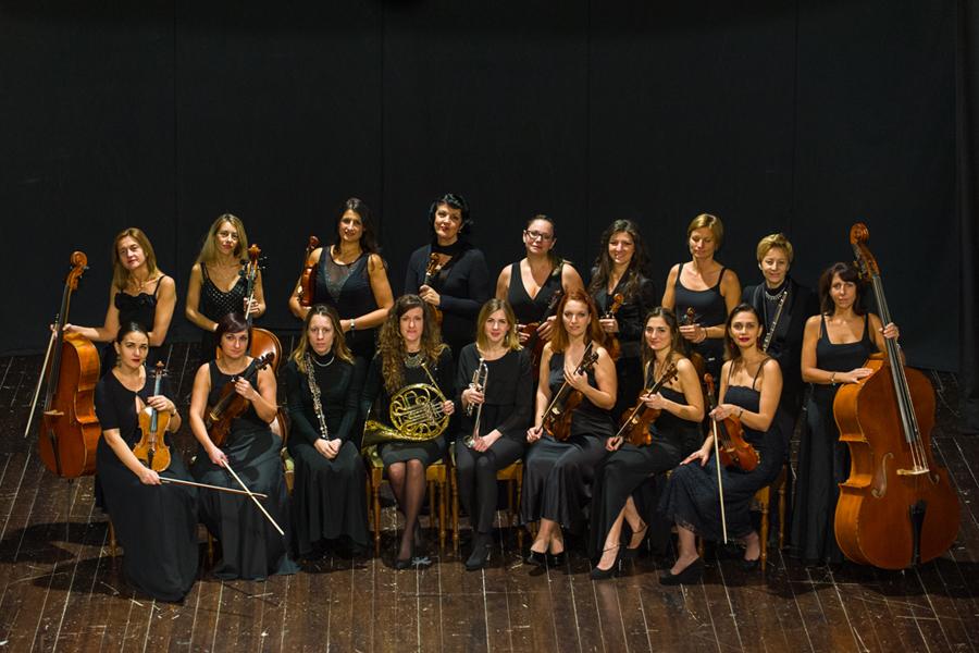 Omaggio a Morricone | Musiche da Oscar - Teatro Duse Bologna