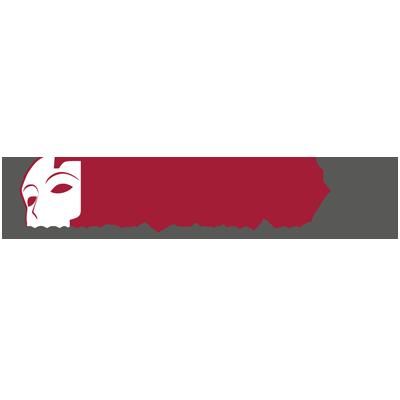 Teatro.it - Logo
