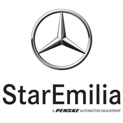 StarEmilia - Logo