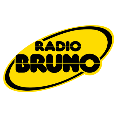 Radio Bruno - Logo