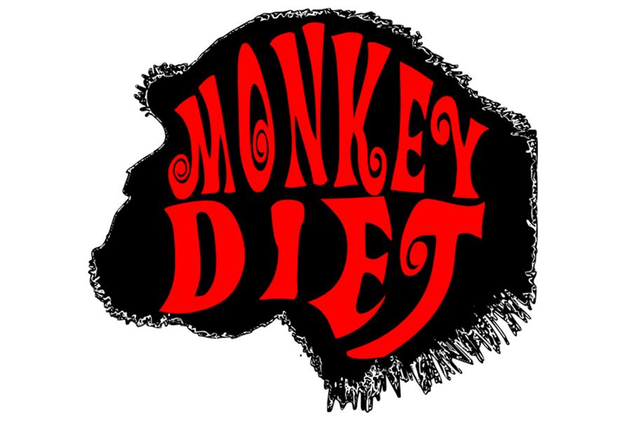 Monkey Diet - Teatro Duse Bologna