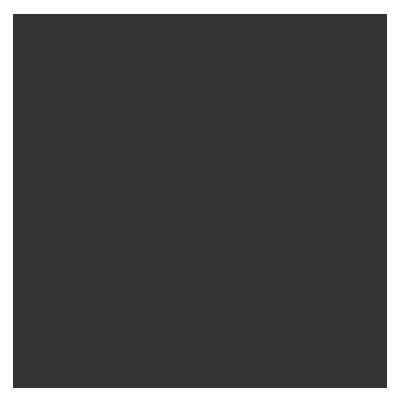 Alce Nero - Logo