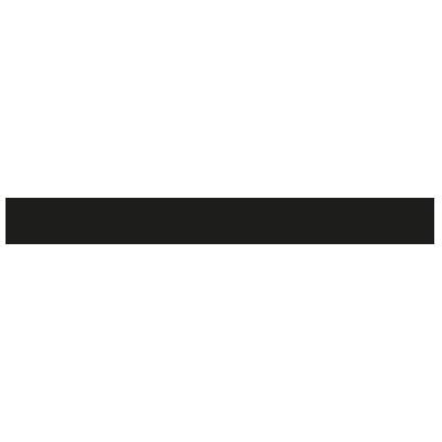Vivaticket - Logo