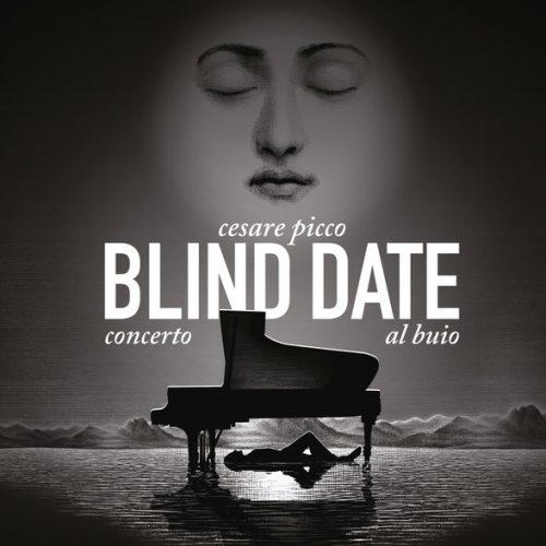 Blind Date - concerto al buio