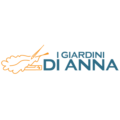 I giardini di Anna - logo