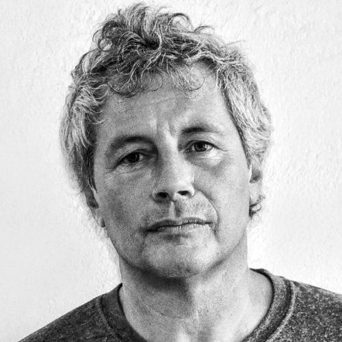Alessandro Baricco legge Novecento - Teatro Duse Bologna