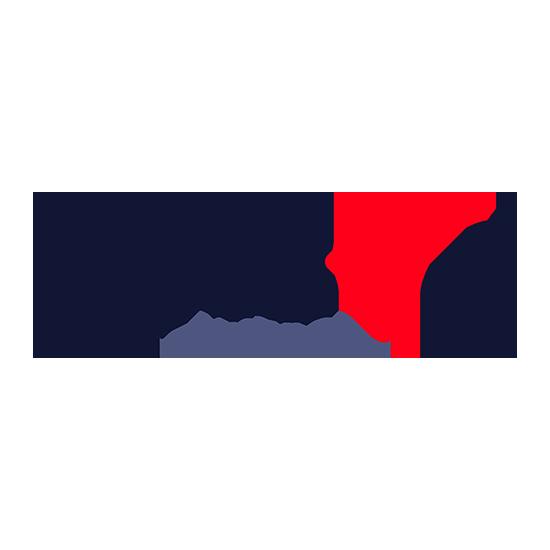Innova Finance - Logo