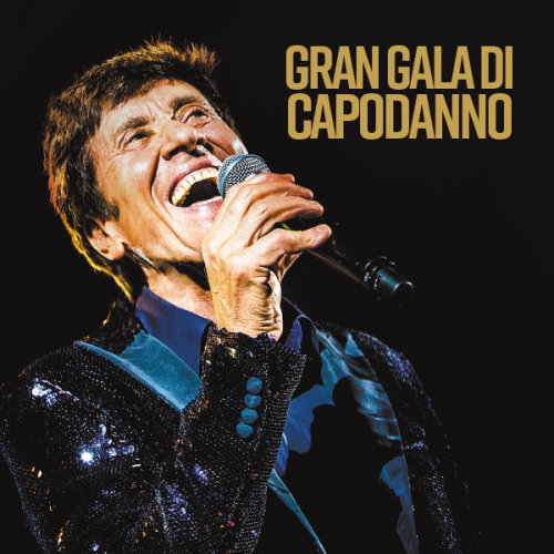 Gran Gala di Capodanno 2020 | STASERA GIOCO IN CASA - Teatro Duse